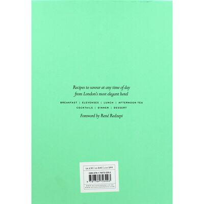 Claridges: The Cookbook image number 3
