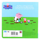 Peppa Pig: Peppa's Washing Day image number 3