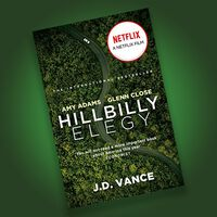 Hillbilly Elegy: TV Tie-In