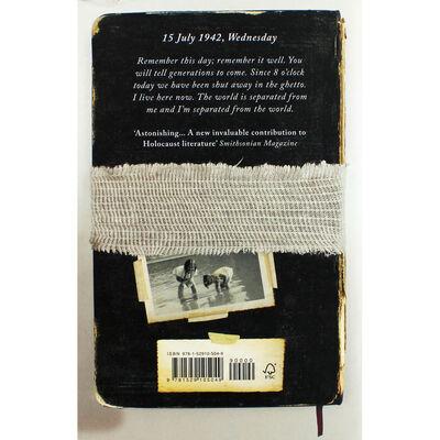 Renia's Diary image number 3