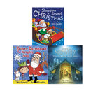 Christmas with Peppa Pig and Friends : 10 Kids Picture Books Bundle image number 3