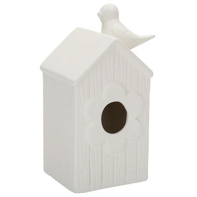 Paint Your Own Birdhouse image number 2