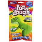 Fun Dough Model Art: Dinosaur image number 1
