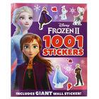 Disney Frozen 2 Activity Collection Bundle image number 3