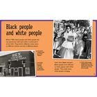 Black History: Martin Luther King Jr image number 2