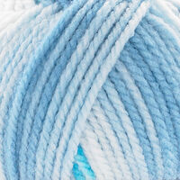 Hayfield Blossom: Dinky Delights Yarn 100g