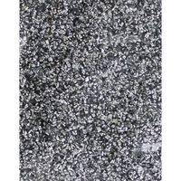 Silver Decorative Shred - 40g