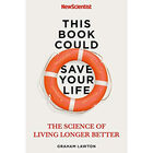 This Book Could Save Your Life image number 1