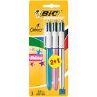 4 Colour Pen Shine 2plus1 image number 1