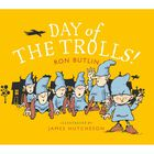 Day of The Trolls image number 1