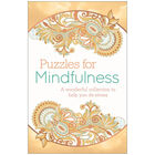 Mindfulness Puzzles image number 1