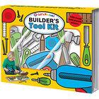 Builder's Tool Kit image number 1