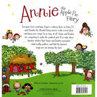 Annie The Apple Pie Fairy image number 3
