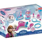 Disney Frozen Small Beauty Set image number 1