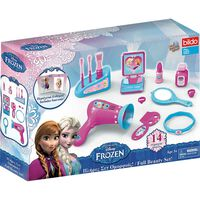 Disney Frozen Small Beauty Set