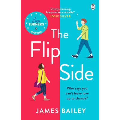 The Flip Side image number 1