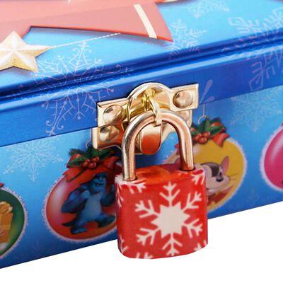 Disney 7 Days Until Christmas Countdown image number 5