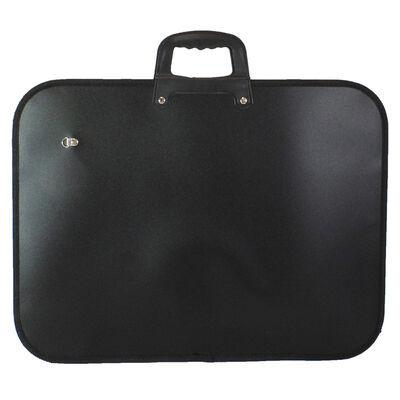 A3 Art Portfolio Carry Case image number 3