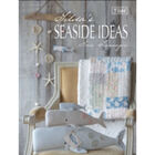 Tilda's Seaside Ideas image number 1