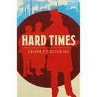 Hard Times image number 1