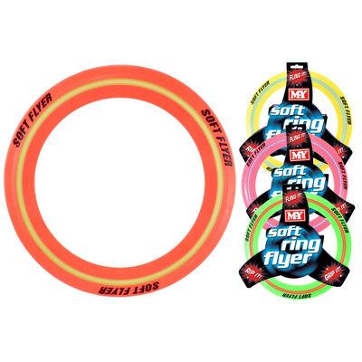 Soft Ring Flyer image number 2