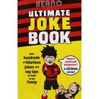Beano Ultimate Joke Book image number 1