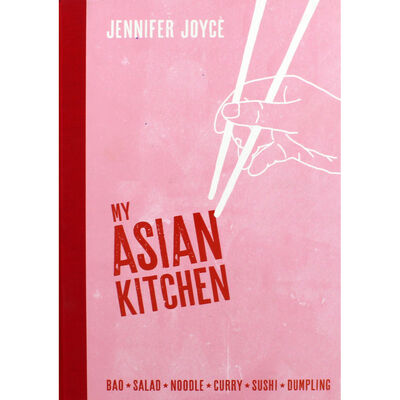 My Asian Kitchen image number 1