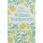 The Poetry of William Wordsworth image number 1