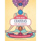 Chakras for Beginners image number 1