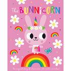 The Bunnicorn: Oversized Edition image number 1