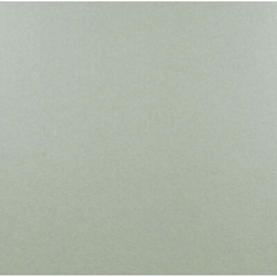 Centura Metallic A4 Pale Silver Card - 10 Sheet Pack image number 3