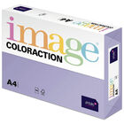 A4 Mid Lilac Tundra Image Coloraction Copy Paper: 250 Sheets image number 1