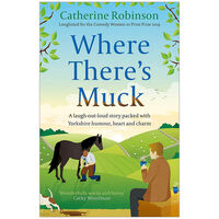 Where There's Muck