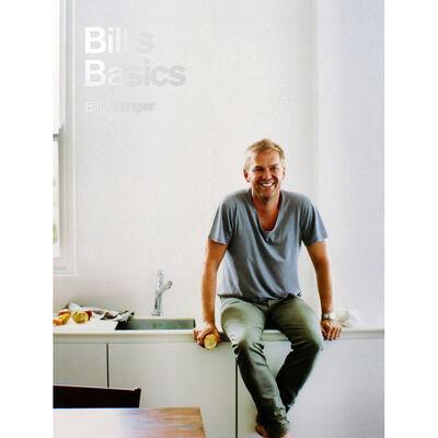 Bill's Basics image number 1