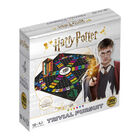 Harry Potter Trivial Pursuit Ultimate Edition image number 1