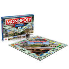 Ayr Monopoly Board Game image number 2