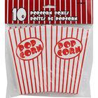 10 Medium Popcorn Boxes image number 1