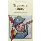 Treasure Island image number 1