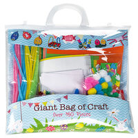 Easter Bumper Craft Pack