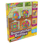 Create Your Own Suncatcher Bottles image number 1