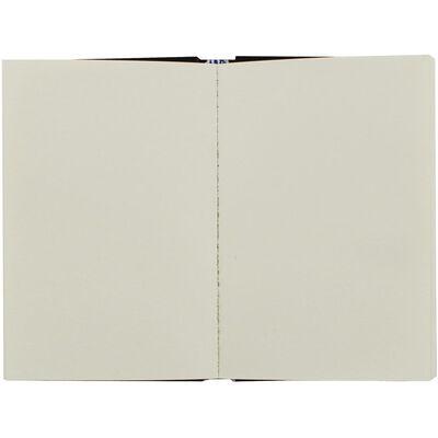 Pocket Case Bound Sketch Book image number 3