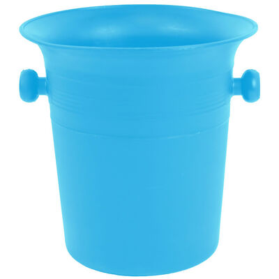 Ice Bucket: Blue image number 1