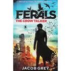 Ferals: The Crow Talker image number 1