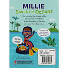 Millie Saves The Oceans image number 2