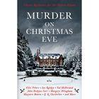 Murder On Christmas Eve image number 1