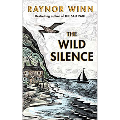 The Wild Silence image number 1