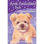 Cyfres Arch Anifeiliaid Bach: Y Ci Bach Chwareus image number 1