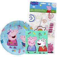 Peppa Pig Party Bundle