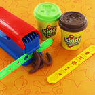 Poop Factory Modelling Dough Play Set image number 3