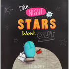 The Night the Stars Went Out image number 1